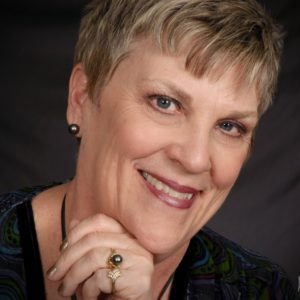 Susan Cicirello