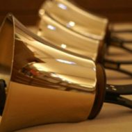 Tintinnabulation Ringers & Memorial Handbell Choir Concert – Saturday, March 4th