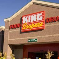 King Soopers Gift Card Fundraiser Program Supports FPCL Ministries