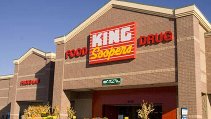 Feb 05,  · Kroger Co. — parent of Colorado's King Soopers and City Market grocery chains — has reached a deal to sell its convenience stores for $ billion. .