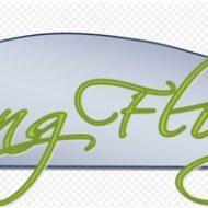 FPCL Spring Fling – 2017