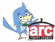 "ARC ""Fill the Truck Event"" – September 8th and 9th"