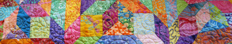 Fpcl S Peacemaker Quilters Impact Others First Presbyterian Church Of Littleton
