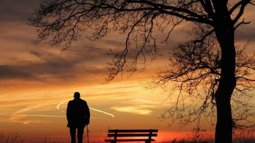 How Can We as a Society and People of Faith Proactively Address the Issue of Loneliness?