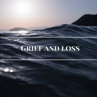 Free Grief & Loss Class Begins February 17th