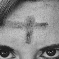 Ash Wednesday Special Service – Wednesday 2/26/2020 at 7pm