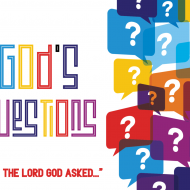 May 31, 2020 Video Worship (Pentecost)