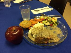community dinner 2017-5