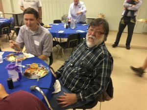 community dinner 2017-6