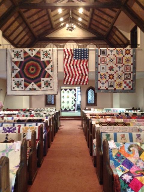 Sanctuary 3 2014